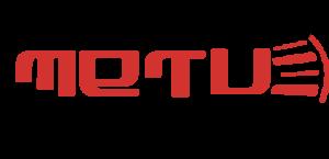 METU Formula Racing